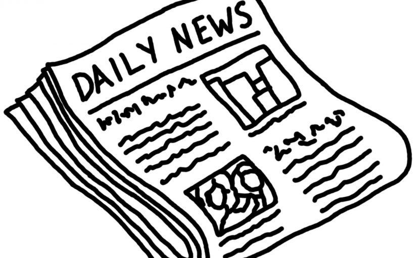 Anna Maria Island Newspapers