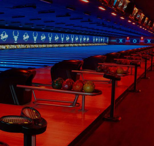 Bowling Is a Great Activity for Anna Maria Island, FL Visitors