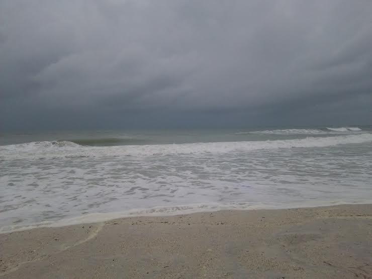 Anna Maria Island Rainy Day Top 5