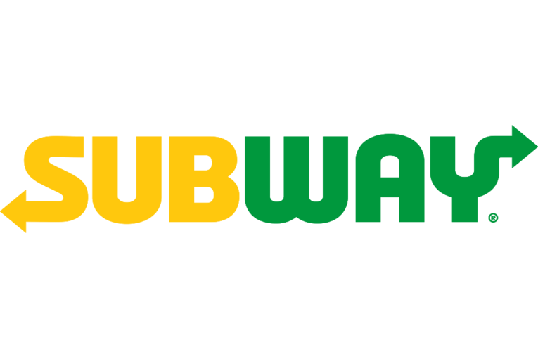 Subway Is Quick Lunch or Dinner on Anna Maria Island