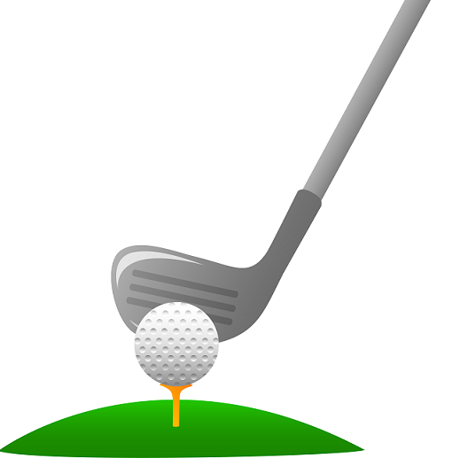 Anna Maria Island and Bradenton, Florida Area Golf Courses