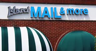 Island Mail and More of Anna Maria Island