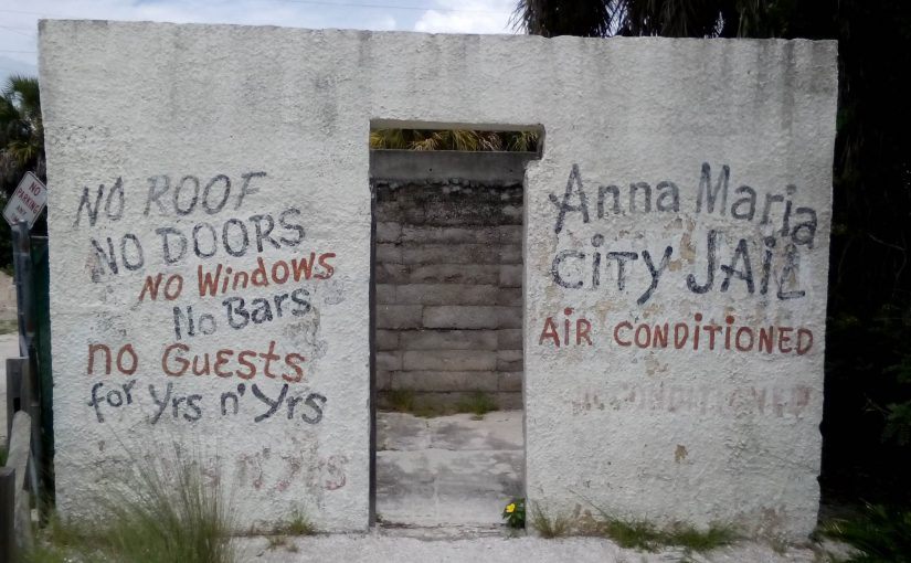 Historical Society Is a Must Visit While Vacationing on Anna Maria Island, FL
