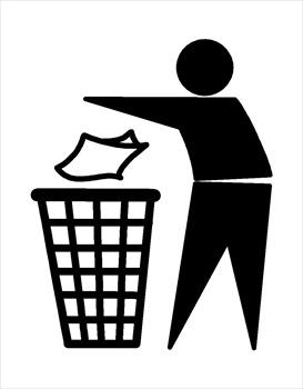 Anna Maria City Trash Guidelines