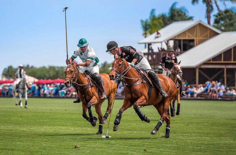 Sarasota – Lakewood Ranch Outdoor Polo Club