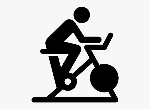 Go Legs- Bradenton's Premier Indoor Cycling – Permanently Closed