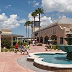 Ellenton outlet mall