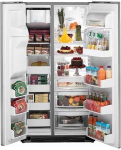 Why isn't my fridge cold?