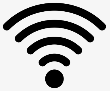 Anna Maria Island Free Wi-Fi Wireless Locations