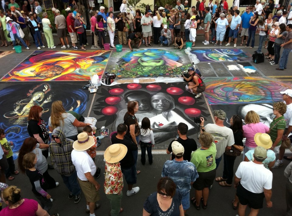 Best Art Festival Sarasota Place that you must See @KoolGadgetz.com