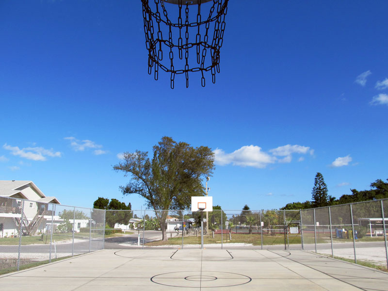 Holmes-Beach-Basketball-Courts-on-Anna-Maria-Island