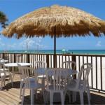 Anna-Maria-Island-Restaurants