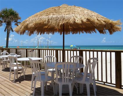 Anna Maria Island Top Ten Restaurants