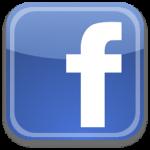 Facebook.com/IslandReal