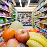 anna maria island grocery