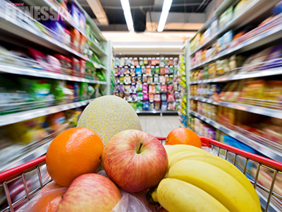 Grocery Options on and off Anna Maria Island