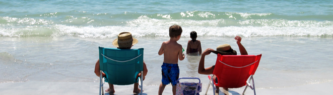 Anna Maria Island Activities, Day Trips, and Things To Do