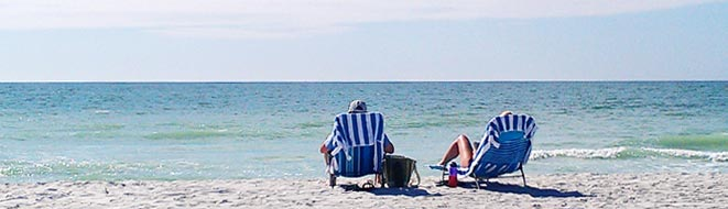 Anna Maria Island Hotel and Accommodation Information – Hotels