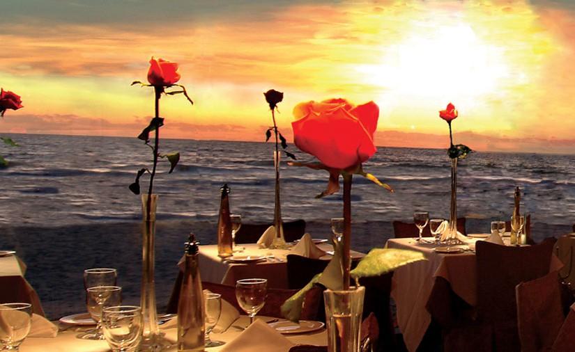 Beach Bistro – Fine Dining Anna Maria Island