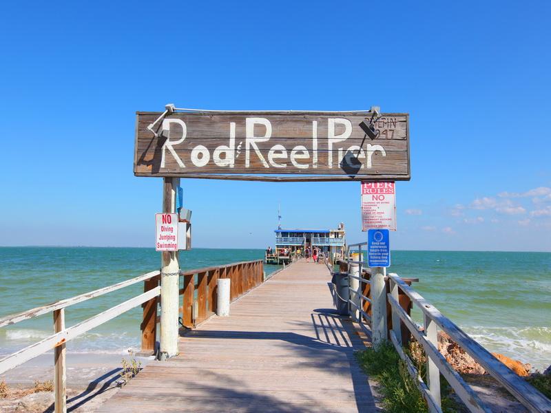 Rod-Reel-Pier-2