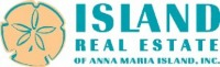 island real estate of anna maria island