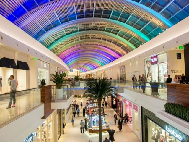 University Town Center Brings Much Anticipated Shopping to the Area!