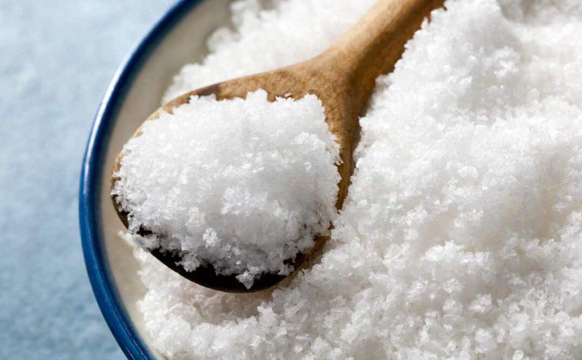 Anna Maria Island Sea Salt Florida – Bring Island Flavor Home