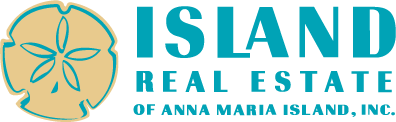 Anna Maria Island Real Estate – Quarterly Review