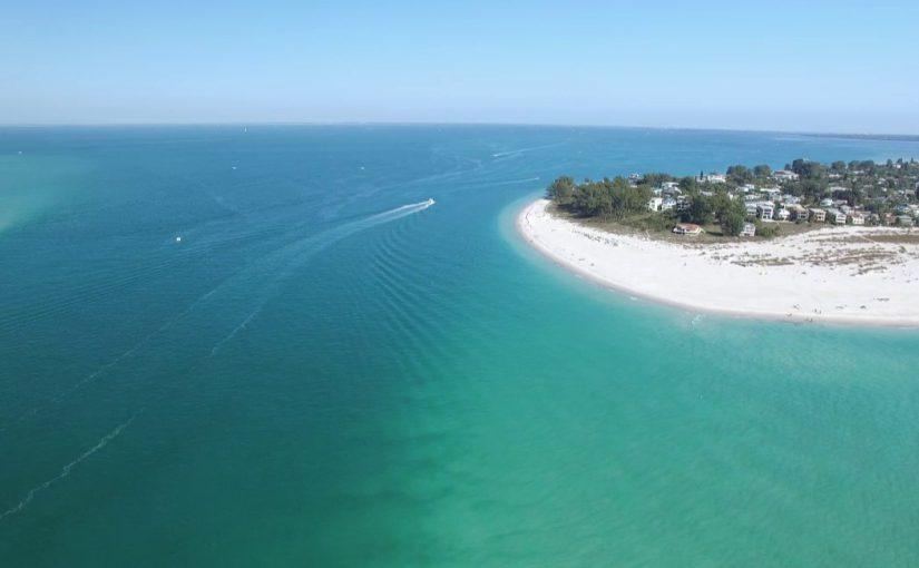 Bean Point – Anna Maria Island's Secret Serenity
