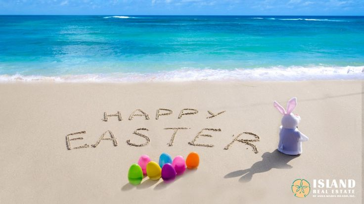 Local Easter Events & Church Services