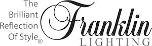 Best Lighting Fixtures – Franklin Lighting