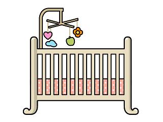 Baby Toddler Equipment Rentals