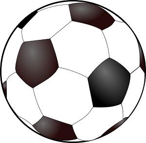2020 Labor Day Showcase – Soccer Tournament