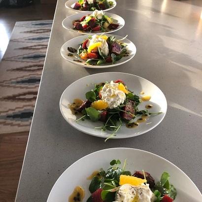 Suncoast Cuisine – Personal/Private Chef Service on Anna Maria Island