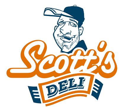 Scott's Deli – The Best Sandwiches on Anna Maria Island