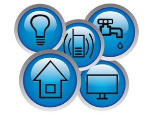Local Utility Company Info Sheet
