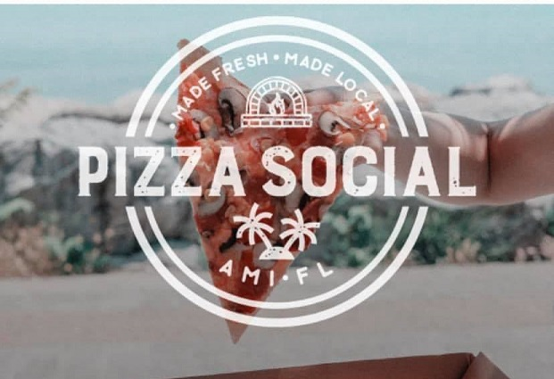 Pizza Social – Handcrafted Pizzas & Fresh Salads on Pine Avenue