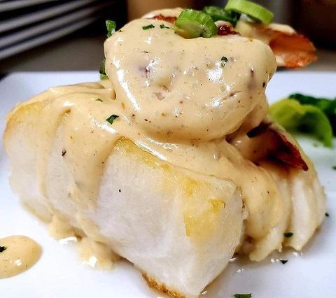 The Feast – One of Anna Maria Islands Best Restaurants