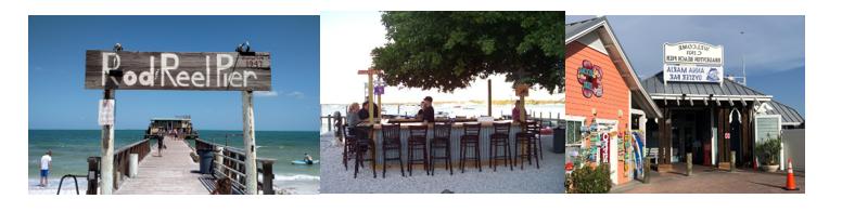 Our Favorite Island Restaurants (Top 14)
