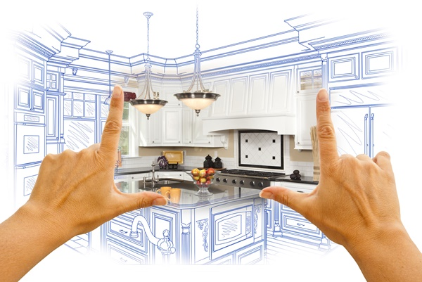 What's that Remodel REALLY Worth when considering a Sale?