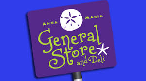"""Nothing """"General"""" about this Store!"""