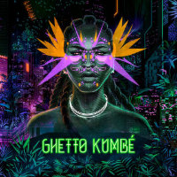 Ghetto Kumbé