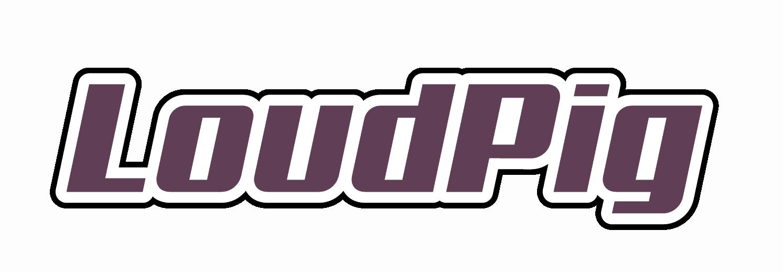Loudpig Anime
