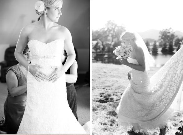 MaggieSottero_KatherineGown04_weddingdress