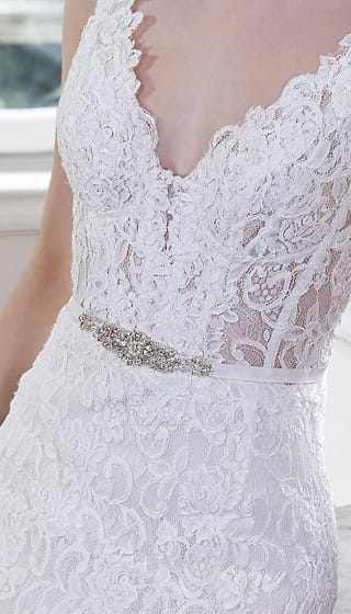 Unique Belts To Personalize Your Wedding Dress Love Maggie
