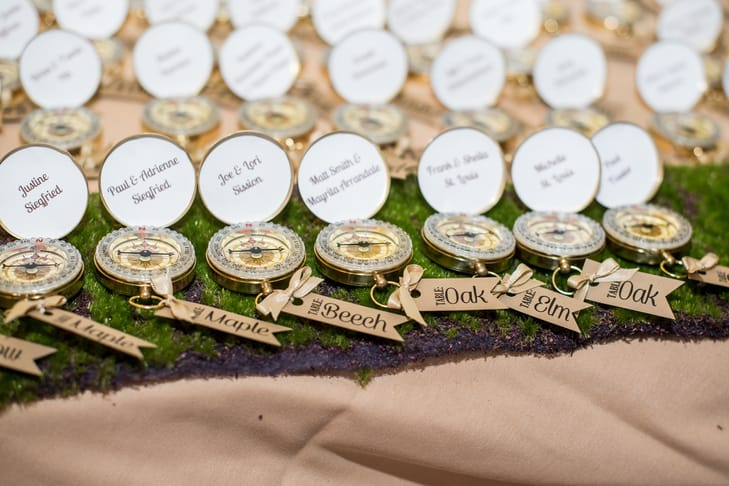 Gifts For The Groom - Maggie Sottero's Guide to Finding the Perfect Gift for your Partner