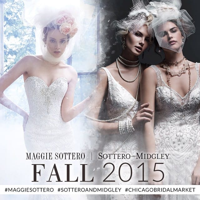 MaggieSottero-SotteroandMidgley-Fall-2015-wedding-dresses