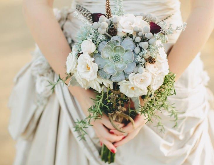 MaggieSottero-fall-wedding-05
