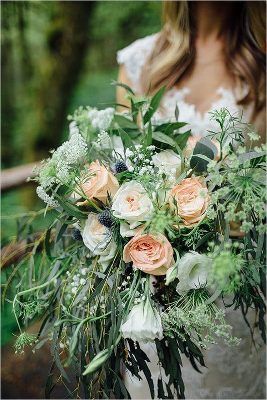 BethanySmallPhotograpy01-bouquet