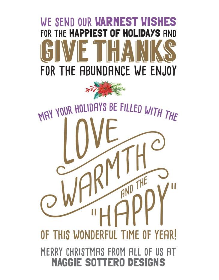 MaggieSottero-MerryChristmas-HappyHolidays